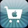 Da domani negli Apple Store partirà un nuovo servizio di Setup iniziale dei Mac