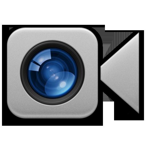 Sta per arrivare FaceTime per gli iPhone 3Gs jailbroken! [VIDEO]