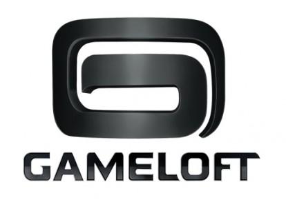 Shadow Guardian: In anteprima il trailer del prossimo gioco di Gameloft