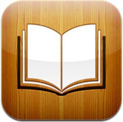 Ecco alcune delle novità che saranno introdotte dal nuovo iBooks