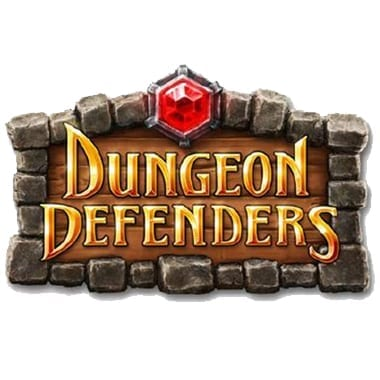 Dungeon Defenders: Un meraviglioso Tower Defense con un gameplay mai visto prima e la grafica dell'Unreal Engine 3  [VIDEO] | Anteprima