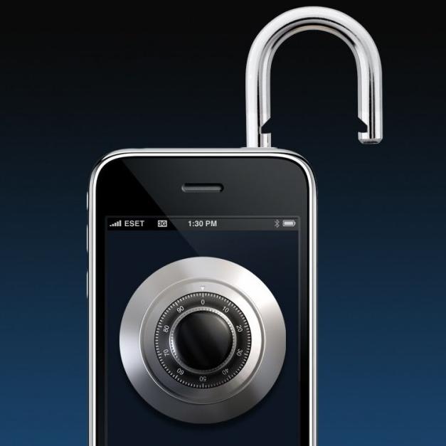 iOS vulnerabile agli attacchi di Phishing? [Video]