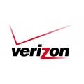 È questo il nuovo iPhone 4 bianco di Verizon? | Rumors