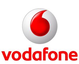 Vodafone: entro marzo 16 città saranno coperte dalla nuova rete HSPA+ a 43.2 Mbps
