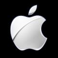 120px-Apple_logo