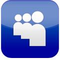 Il portale di MySpace si aggiorna: Novità anche per la versione Mobile per iPhone