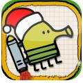 Doodle Jump si aggiorna con nuovi livelli natalizi