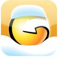 Pagine Gialle Christmas Edition: L'applicazione ufficiale si aggiorna con tante novità!   AppStore