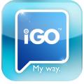 iGo My Way Europe: Il navigatore satellitare per iPhone aggiorna le sue mappe [Video]