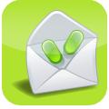 Skebby SMS si aggiorna alla versione 2.6.2 | AppStore