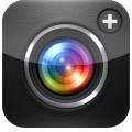 Camera+ nuovamente disponibile in AppStore! [AGGIORNATO: RILASCIATA LA VERSIONE 2.0]