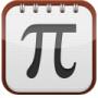 Nuovo aggiornamento per iMatematica che arriva alla versione 3.141.