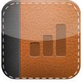 MoneyBook è la nuova App della settimana scelta da Apple!
