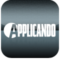Applicando: l'applicazione della rivista dedicata al mondo Apple è disponibile in AppStore