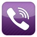 Viber: chiamate VOIP gratuite su iPhone | AppStore