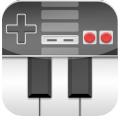 PianoGame: Un ottimo gioco di memoria gratuito