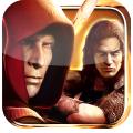 Dungeon Hunter 2: Il nuovo e meraviglioso gioco di Gameloft è disponibile in AppStore! [Video]