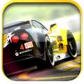 Real Racing 2 si aggiorna! Risolti tutti i bug per l'audio e velocizzato il multiplayer!