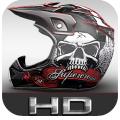2XL Supercross HD: Il gioco di motocross con grafica HD, multiplayer e TV Out! [Video]