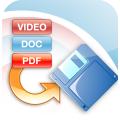 SalvaTutto: una comoda utility gratuita per salvare i file dal Web, gratis in AppStore