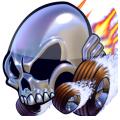 Trucks and Skulls è il Gioco della Settimana scelto da Apple!