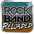Rock Band Reloaded è finalmente disponibile per il download | AppStore