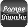 Pompe Bianche: L'applicazione che permette di trovare i distributori di benzina con i prezzi più convenienti!