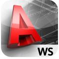 AutoCAD WS si aggiorna alla versione 1.2 con il supporto alla lingua Italiana | AppStore