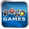 POGO la piattaforma di Electronic Arts arriva in App Store ed include 5 giochi gratuiti!