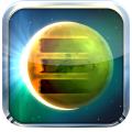 Sentinel 3: Homeworld si aggiorna alla versione 1.1.0   AppStore