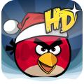 Angry Birds Seasons tornerà ad aggiornarsi per San Valentino?