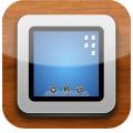 Screens: un nuovo, potente client VNC | AppStore