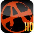 Arriva in AppStore il tanto atteso aggiornamento per RAGE HD