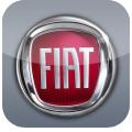 Ciao Fiat Mobile: l'applicazione ufficiale Fiat disponibile in AppStore | AppStore