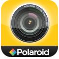 Polaroid Digital Camera: L'applicazione ufficiale, per trasformare le nostre immagini in Polaroid