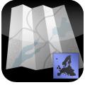 Europe – Offline map with directU: Un'ottima applicazione da utilizzare come navigatore offline! [Gratis]