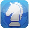 Sleipnir Mobile: Un nuovo browser gratuito, particolarmente bello e potente [Video]
