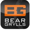 L'applicazione ufficiale di Bear Grylls arriva in AppStore, sviluppata da Chillingo.