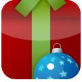 Regali di Natale, una nuovissima utility gratuita che ci aiuterà a tenere a mente i regali di Natale!