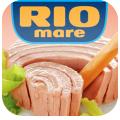 iTuna: L'applicazione ufficiale che contiene tutte le ricette Rio Mare