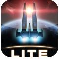Galaxy on Fire 2 disponibile in versione Lite [Gratis]