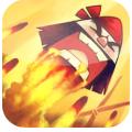 Pirates vs. Ninjas vs. Zombies vs. Pandas: un gioco per iPhone e iPod Touch in stile Angry Birds! [VIDEO]