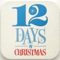 12 Giorni di Regali iTunes: oggi c'è Zucchero con Oltre le Rive