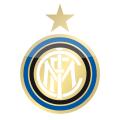 Tutta l'Inter in un'applicazione ufficiale | AppStore
