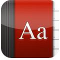 Discourse, un nuovo dizionario per i vostri devices  AppStore