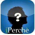 iPerchè: L'applicazione che risponde a centinaia di quesiti offrendo la spiegazione alle domande più comuni del mondo