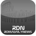 Romadailynews: Tutte le notizie di questa nuova testata giornalistica relativa alla Capitale e alla regione Lazio
