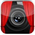 Voice Changer Camera, un'esilarante applicazione per i vostri device | AppStore