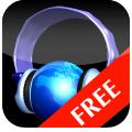 Online.Radio.Free: ascolta gratuitamente tantissime stazioni radio via internet