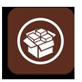 Un nuovo tweak in Cydia permetterà di disporre le icone in una lunga spirale | Anteprima